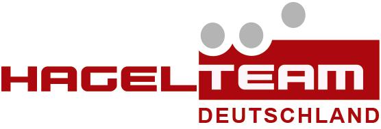 Hagelteam Deutschland